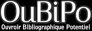 Logo OuBiPo